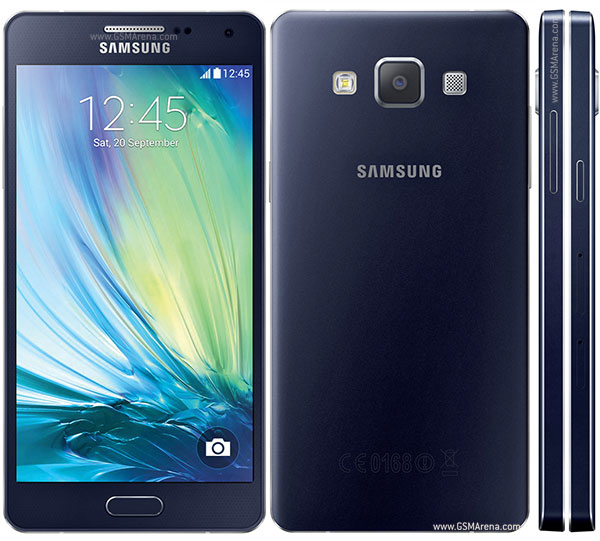 refurbished samsung-a5