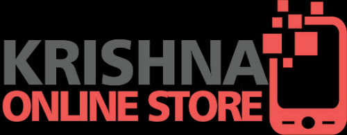 Krishna Online Store