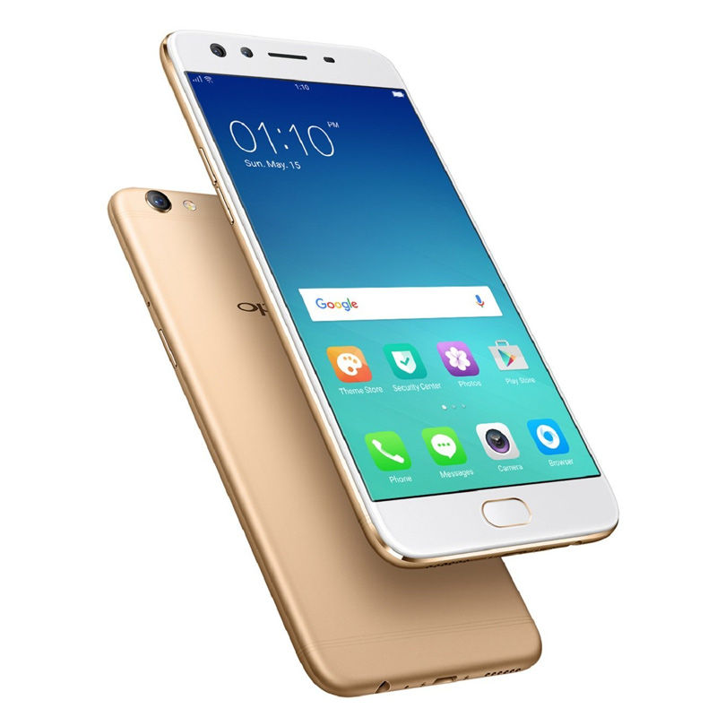 oppo f3 second hand
